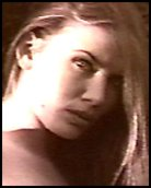 Alina Thompson nude 691