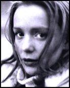 lisa ekdahl nude